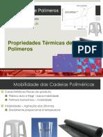 07_Propriedades_Termicas