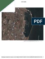 Kasimedu - Google Maps