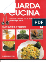 Guarda_e_Cucina_-_Paste_lunghe