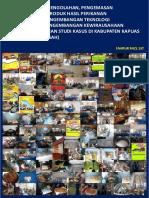 Penyuluhan produk perikanan.pdf