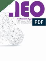 NEO_Report.pdf