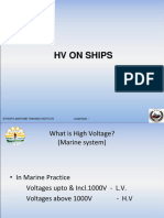 21. Iind Ed Hv on Ships(67)