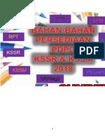 RPT-BA-THN-5-2018