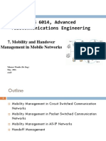 Unit7-Mobiliy and Handover Management in Mobile Networks.ppt