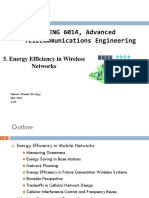 Unit5-Energy Efficiency in Wireless Networks.ppt