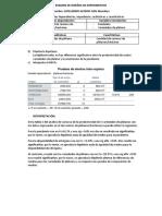 Examen de Diseños de Experimentos.docx