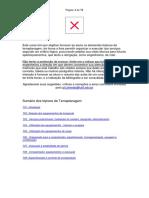 Conhecimento Basico Terraplanagem_Svs e Equiptos_71pp