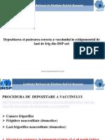 03_depozitare_ pastrare vaccin DSP.pdf