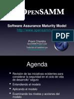 OpenSAMM-1.0-es_ES.ppt