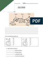 Test-Paper-Clasa-a-3a.docx