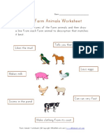 about-farm-animals-worksheet.pdf