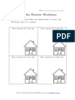 draw-the-weather.pdf
