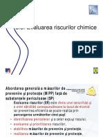 evaluare_risc_chimic.pdf