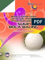 Bola Baling Sekolah Rendah.pdf