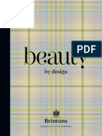 Brochure Rb15
