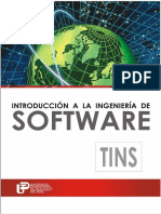 Introduccion-a-la-ingenieria-de-software.pdf