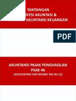 Akuntansi-Pajak-Penghasilan-dan-Pencatatan-transaksi (1).pptx