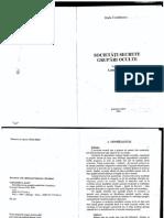 Radu Comanescu - Societati secrete.pdf