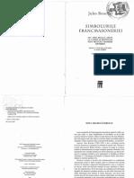 Simbolurile Francmasoneriei Partea 1 Ucenic