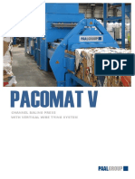 pacomat-v-c-20022014-1150.pdf
