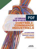 Le grand guide des systèmes de contrôle commande industriels.pdf