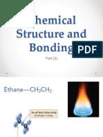 Structue Bonding_2nd Part