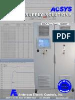 Power Supply Brochure Final_SH