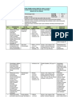 RPS FPG 122 Ilmu Perkembangan Gerak