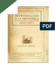 Suarez, Francisco - Introducción a la Metafísica.pdf
