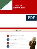 PSAK-69-Agrikultur-26092016-1