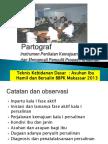 3. Partograf  2012.ppt