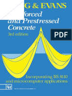 Reinforced and Prestressed Concrete 3rd-Edition.pdf