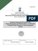 SOP-Export%20Inspection.pdf