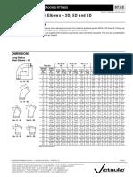 5D_bend.pdf