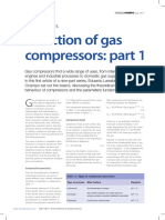 Selection of Gas Compressors Part 1.pdf