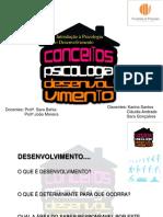 2011_TRABALHO_PSIC_DESENV (1)