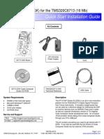 6713_dsk_quickstartguide.pdf