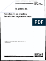 5817-pdf.pdf