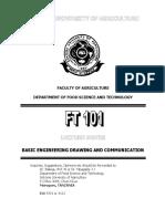 Engg Drawing 1.pdf