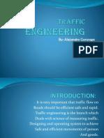 trafficengineering2-120913094748-phpapp01.pptx