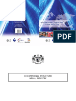 Halal Industry JD129423