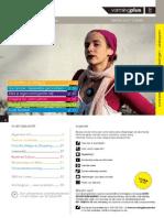 V+MZW brochure okt t/m dec 2010