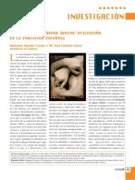 Cuestionario de apego adulto explicación.pdf