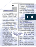 1 06 Ley Antitabaco