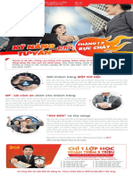 Ky nang tu van cho Thang 12 ruc chay.pdf