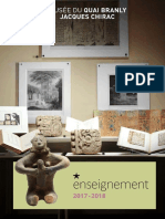 Livret_Enseignement_V7.pdf