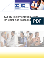Buz Process - 2014-CMS-ICD10ImplementationGuide.pdf