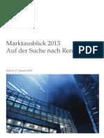 17 01 2013_Präsentation Marktausblick 2013 ZRH.pdf