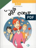 Coup_de_coeur_-_Les_lectures_ELI.pdf