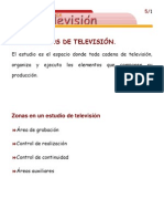 Trasnparen05TV